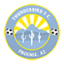 Thunderbird FC Logo